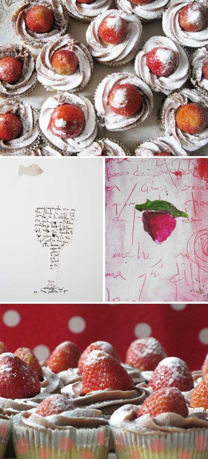 2.-fresas