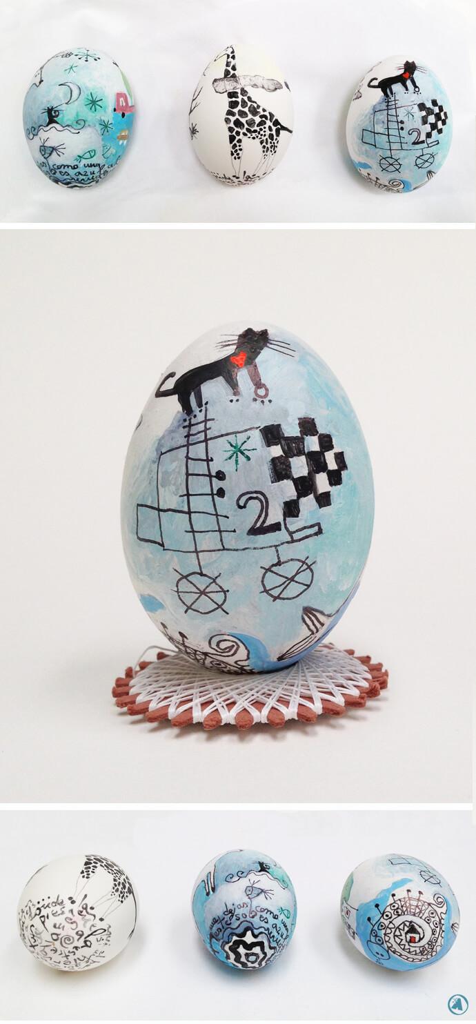 huevos-pascuas-2