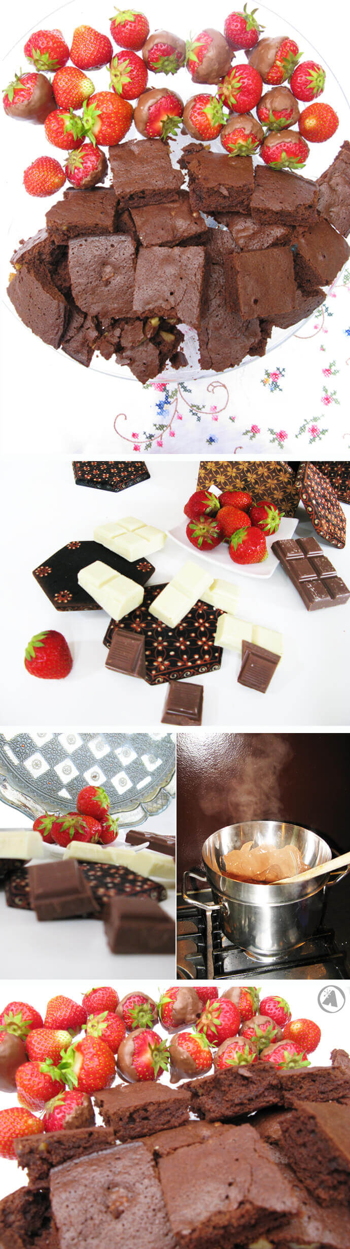 fresas-con-chocolate-2
