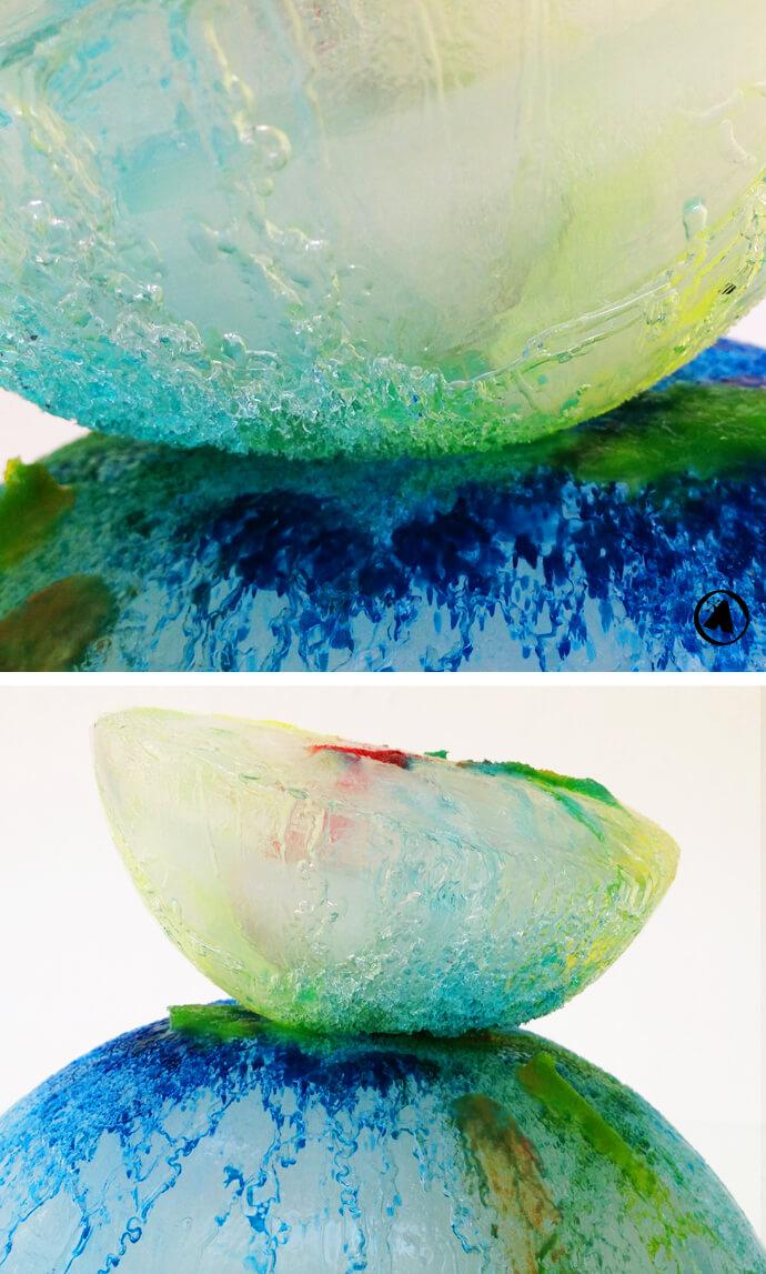 hielo-colores-1