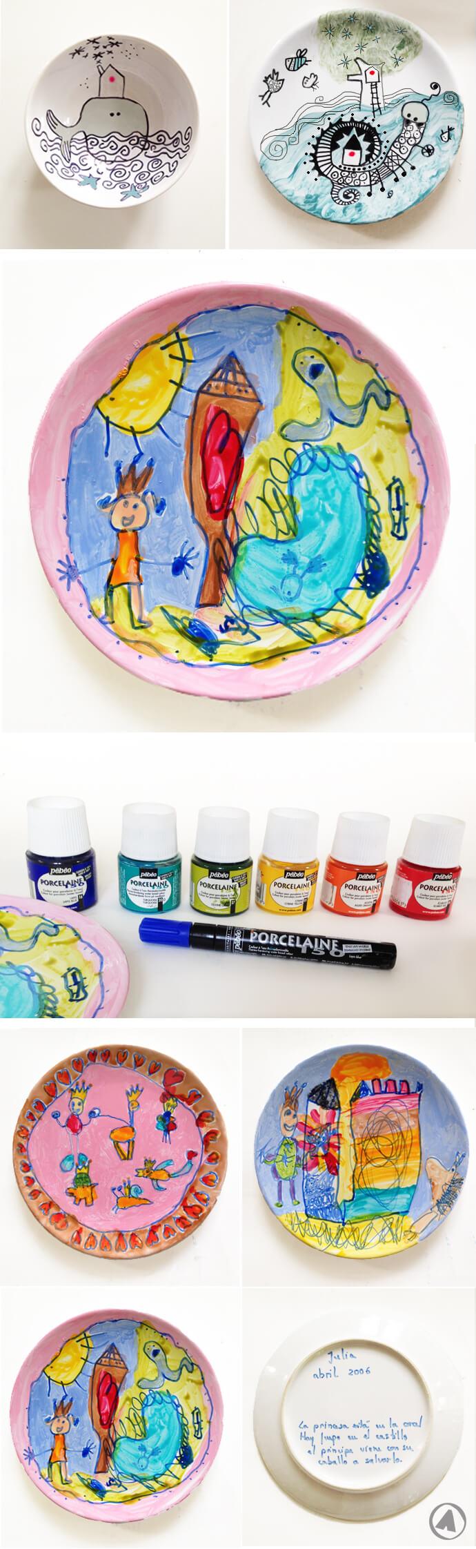 post-ceramica