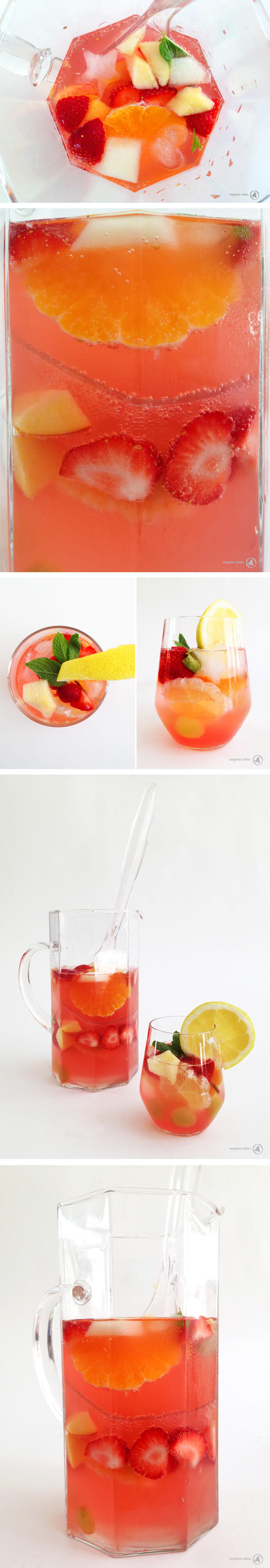 sangria-sin-alcohol-2