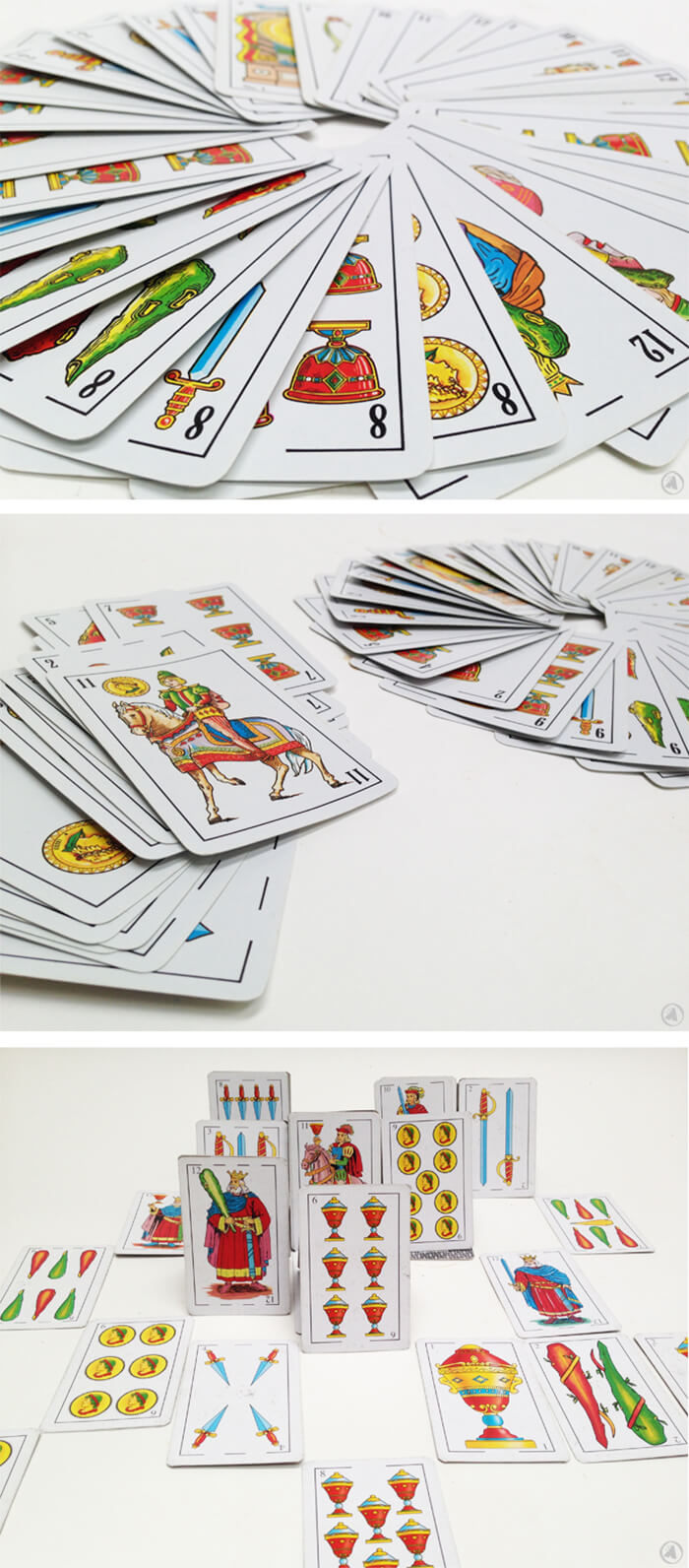 Post-cartas-2