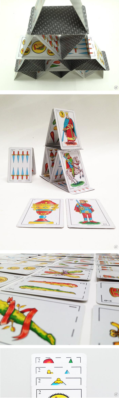 cartas-3