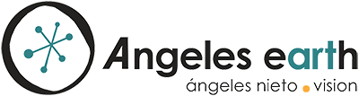 Angeles Earth