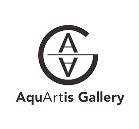 AquArtisGallery Amsterdam